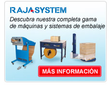 Rajasystem