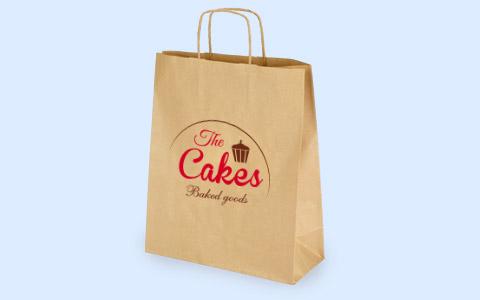 cd4a54d3e Personalización de embalajes con su marca y fabricación de cajas a ...