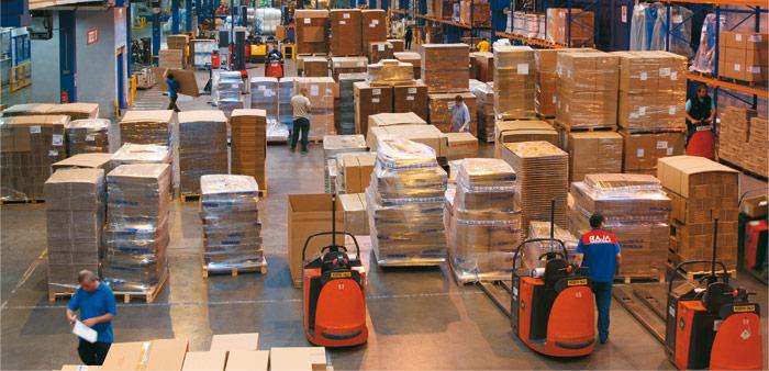 a74a68991 Con Rajapack, ¡todas sus compras integradas en un solo proveedor!