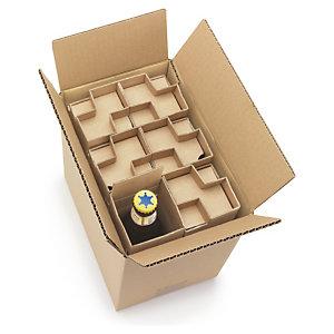 cajas carton cerveza