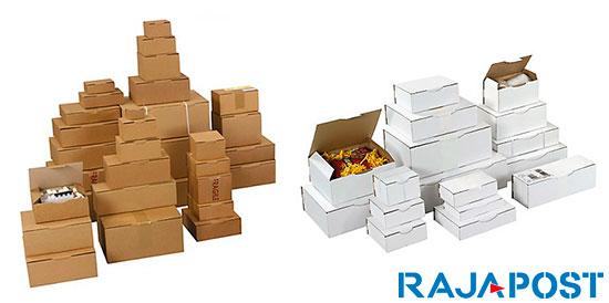 545a0bd6f1 ¿Buscas una caja resistente para tus envíos por Correos o mensajería  No  busques más