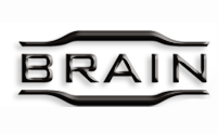 brainLogo