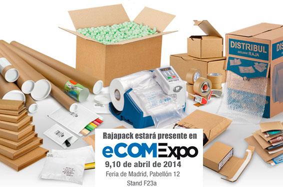 eCOMExpo_Int