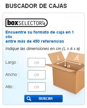 BoxSelector_3