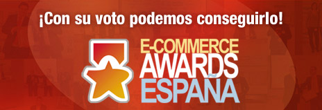 ES-blog-ecommerce-awards