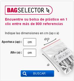 BagSelector_2