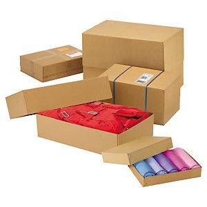 caja-carton-telescopica-formatos-grandes