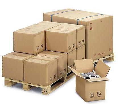 caja-carton-triple