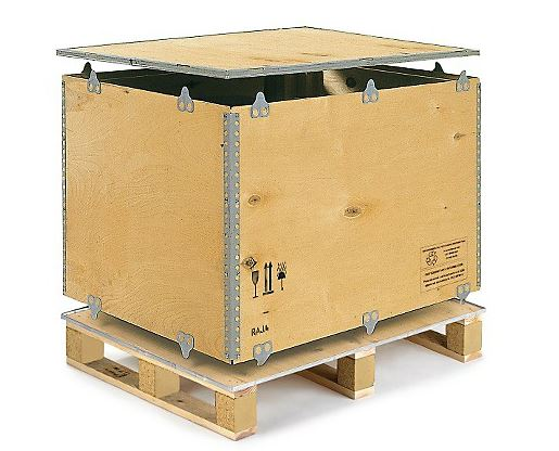 caja-palet-madera-contrachapada