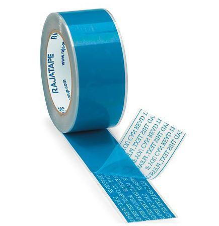 cinta-adhesiva-polipropileno-con-base-acrílica