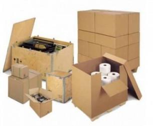 embalaje-para-exportación