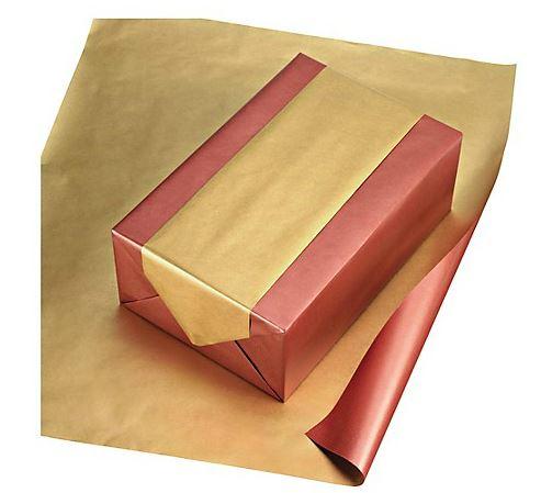 embalajes-papel-de-regalo