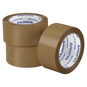 mini-paquete-6-rollos-cinta-adhesiva-pvc