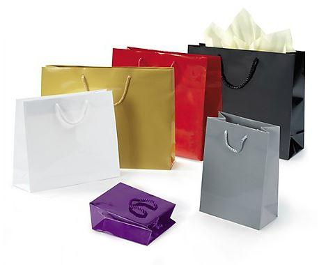 bolsas-de-regalo-Rajapack