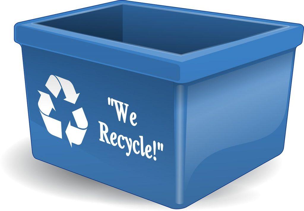 reciclaje pape y carton2