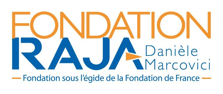 Fundación Raja