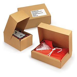 caja ecommerce2