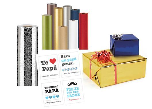 papel de regalo-sellos