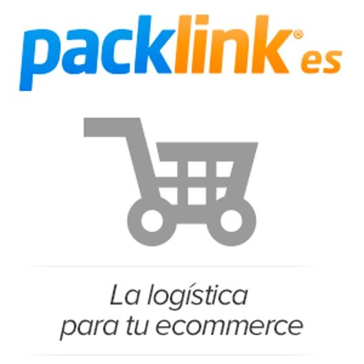 Packlink -ecommerce