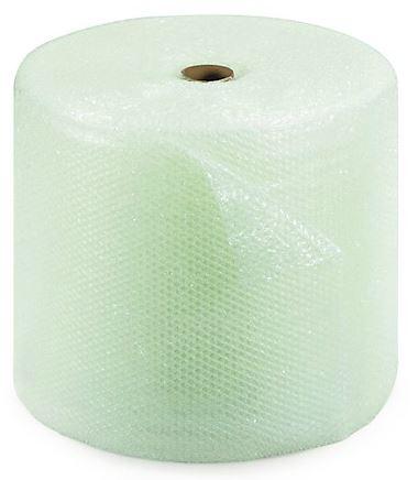 Plástico burbujas reciclable - Rajapack