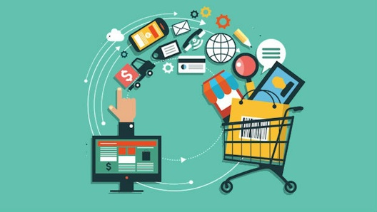 e-commerce-general
