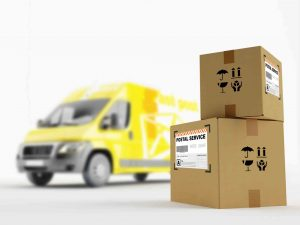e-commerce-logistica