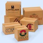 cajas personalizadas