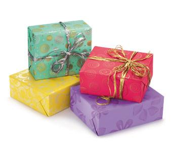 PDT11-papier-cadeau_1