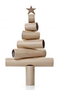 Arbol de tubos de carton_baja