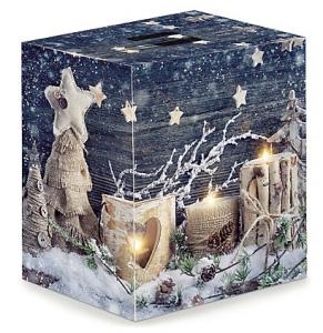 caja lote-navidad-rajapack