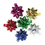 estrella-cinta-espejo-autoadhesiva_PDT01605