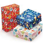 papel regalo 1