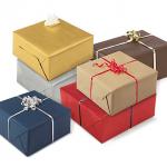 papel regalo 4