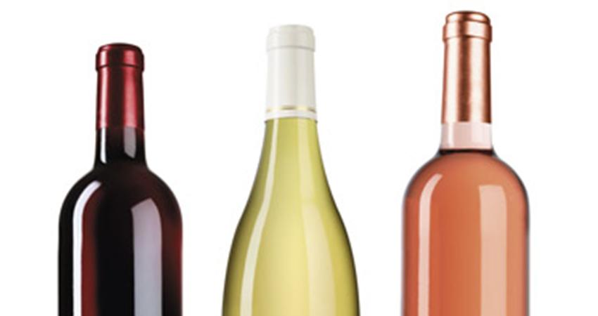 Manual Para Escoger Una Caja Para Enviar Botellas
