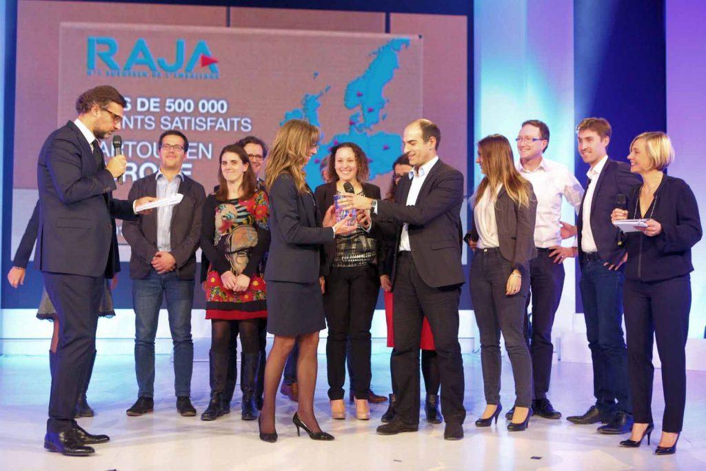 premios_Favor_mejor_Web_B2B