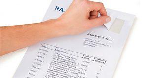 etiqueta-ecommerce-devoluciones