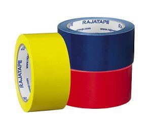 /embalaje/ Paquetes de 10/Scotch cintas de enmascarar adhesiva/ /carrocero pintura