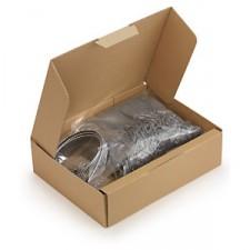 caja-ancho-adaptable_OFF_ES_0524