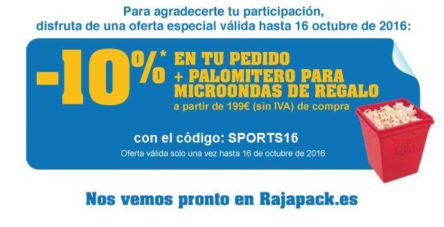 codigo-rajasports