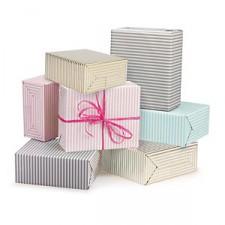 papel-regalo-rayas_OFF_ES_0660