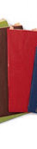 sobres kraft colores