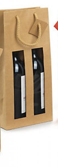 bolsa-kraft-botellas-con-asas-y-ventanas_off_es_0392