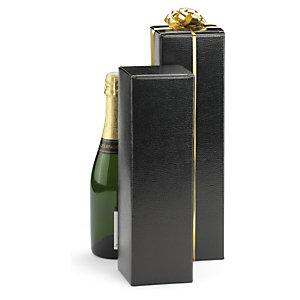 caja-botellas-cava_pdt00480