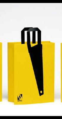 bolsa-amarilla-herramientas
