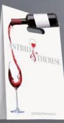 bolsa-vino