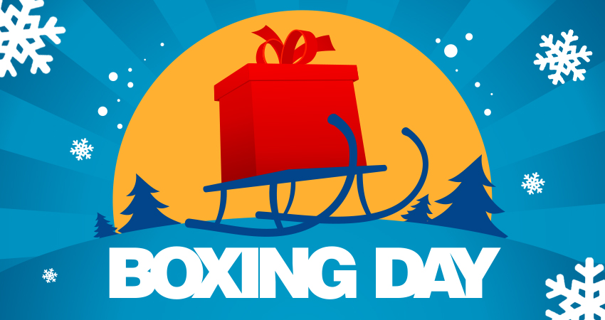 hablemos-boxing-day-dia-embalaje