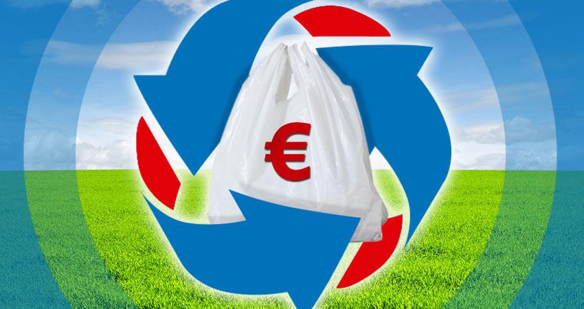 7f728355f El pasado 18 de Mayo el Gobierno aprobó el Real Decreto sobre reducción del  consumo de bolsas de plástico después de haber dejado en el aire la fecha  ...