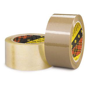 CInta adhesiva 3M de calidad alta