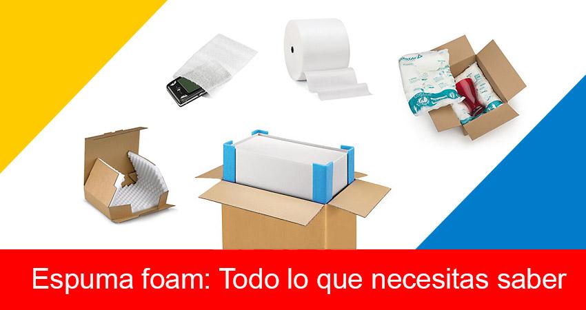 300b33e5557 ... siempre en perfectas condiciones a casa del cliente es un asunto vital  en todas las empresas. Productos como el papel de seda