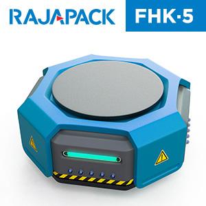 Raja-Robot FHK-5